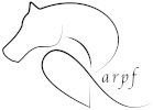 Pferdezucht Carmen und Katharina Karpf Logo